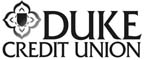 Duke University Federal Credit Union Logo