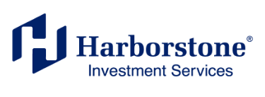 Harborstone Investment Services